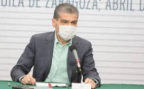 Reform in the electricity industry will affect Coahuila