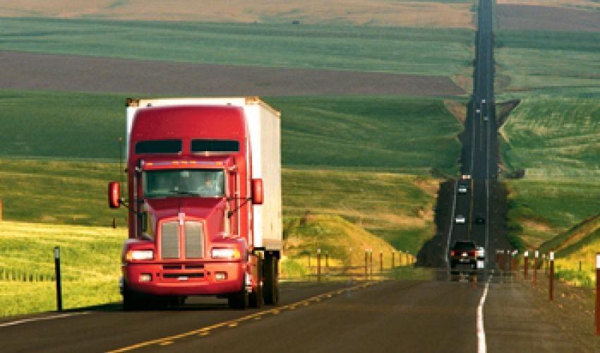 Precos delays goods exports