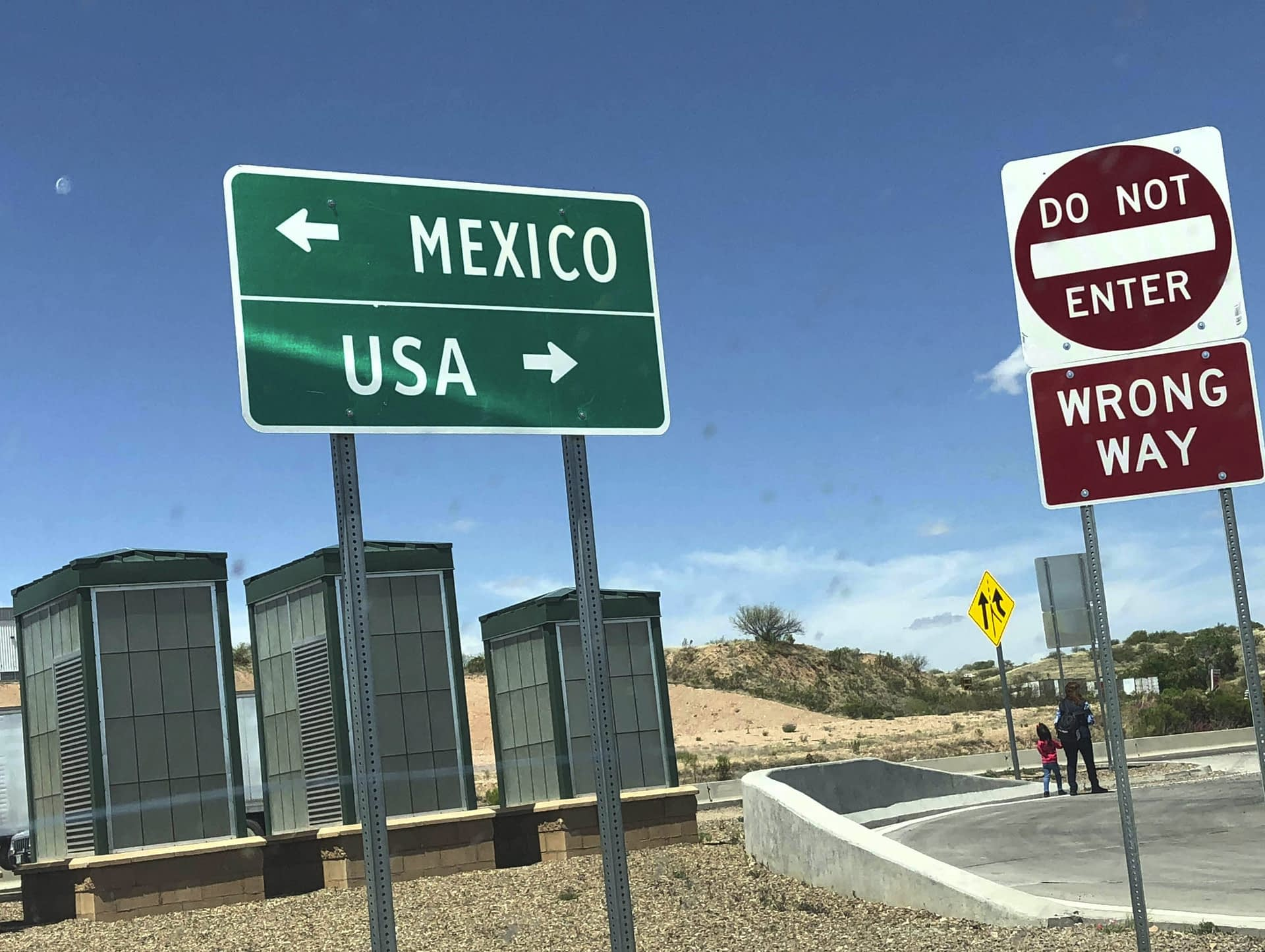 Fiscal support on the northern border is extended