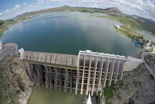 South Texas leaders in Mexico to discuss water debt