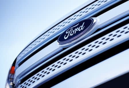 Ford will stop its production in Hermosillo