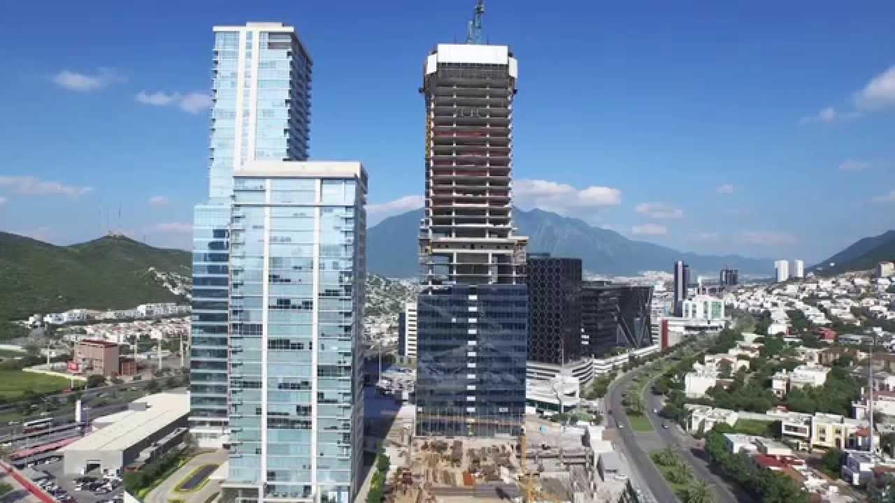 IDEI to invest US$328 million in Monterrey