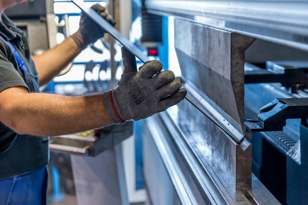 Davico Manufacturing Grows in Coahuila