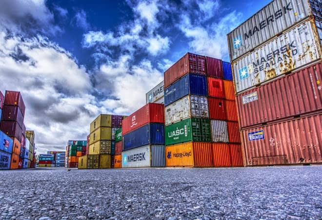 Export sector, the engine of the economy in 2021: Caintra
