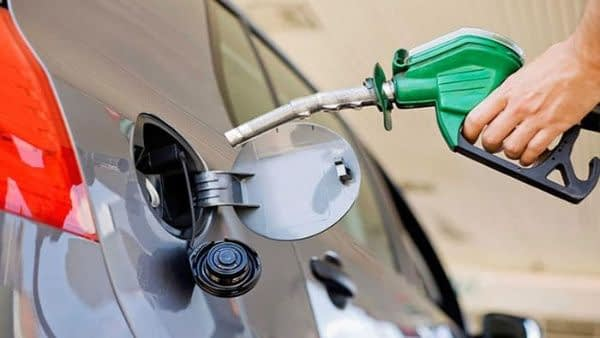 New Mexico to promote low carbon fuel by 2022