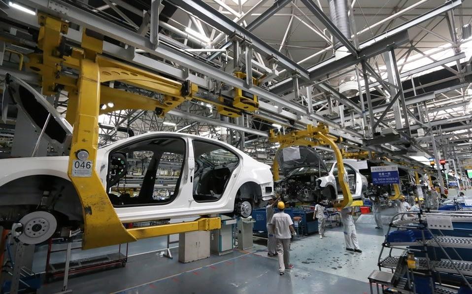 Motor Car Parts to invest US$200 million in Baja California