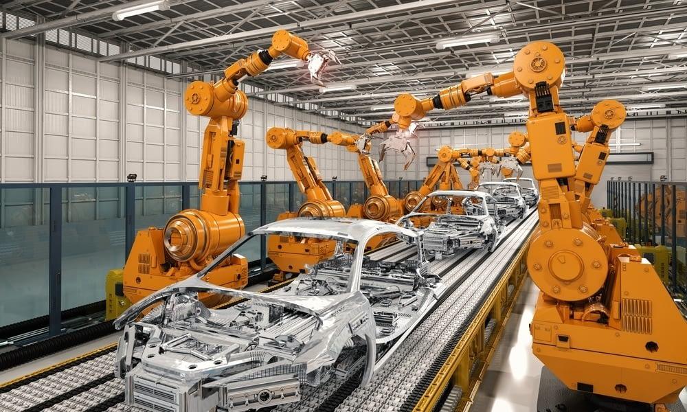 Automotive industry would be affected by Joe Biden: economists