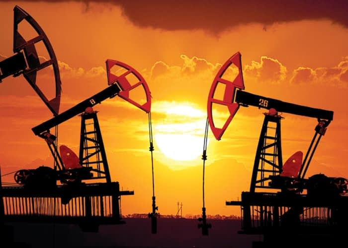 Coronavirus impacting New Mexico oil and gas industry