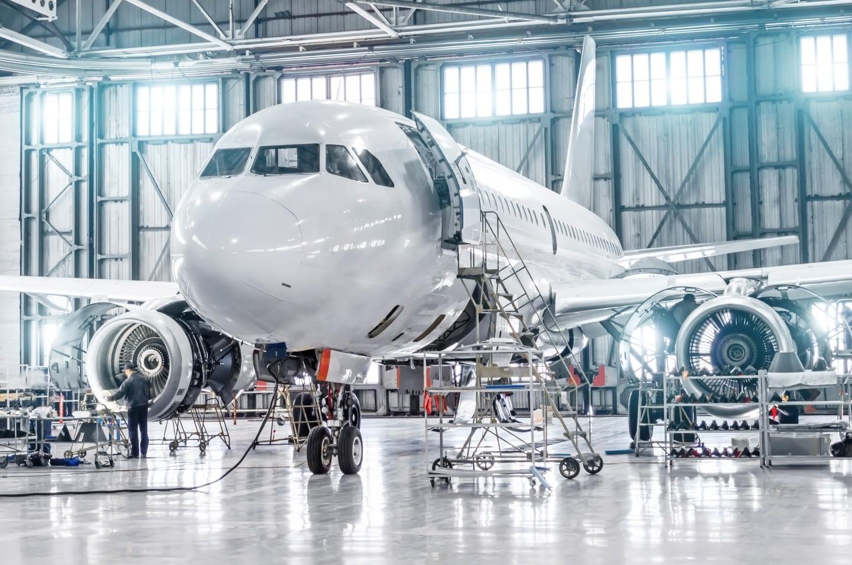 Sonora's aerospace industry is growing