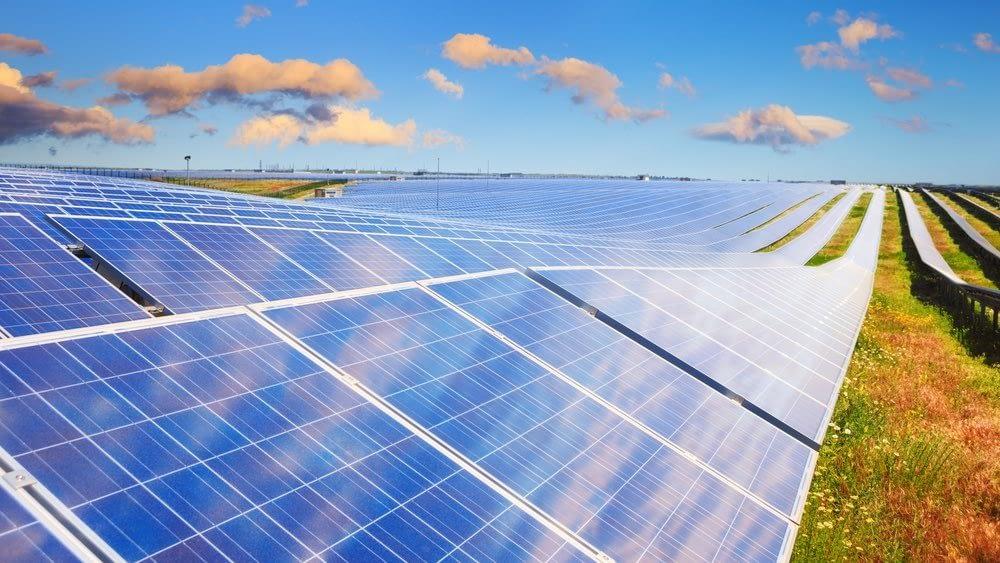 Next Energy de Mexico will invest US$38 million in Nuevo León