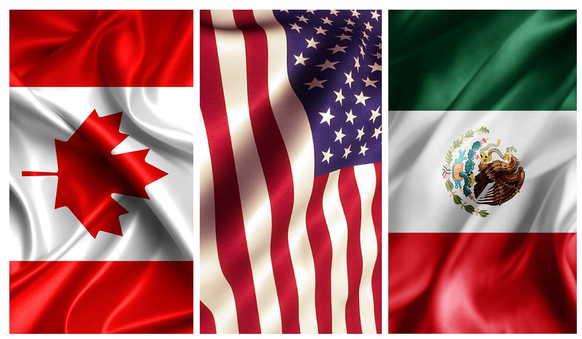 The USMCA is expected to be approved this year