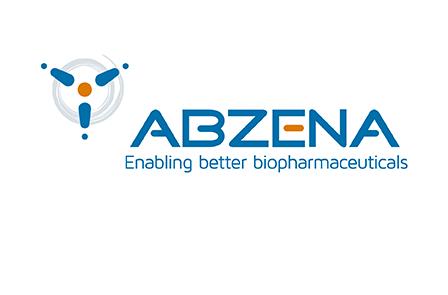 Abzena Grows in California