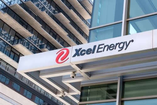 Xcel adds US$65 million transmission line in New Mexico