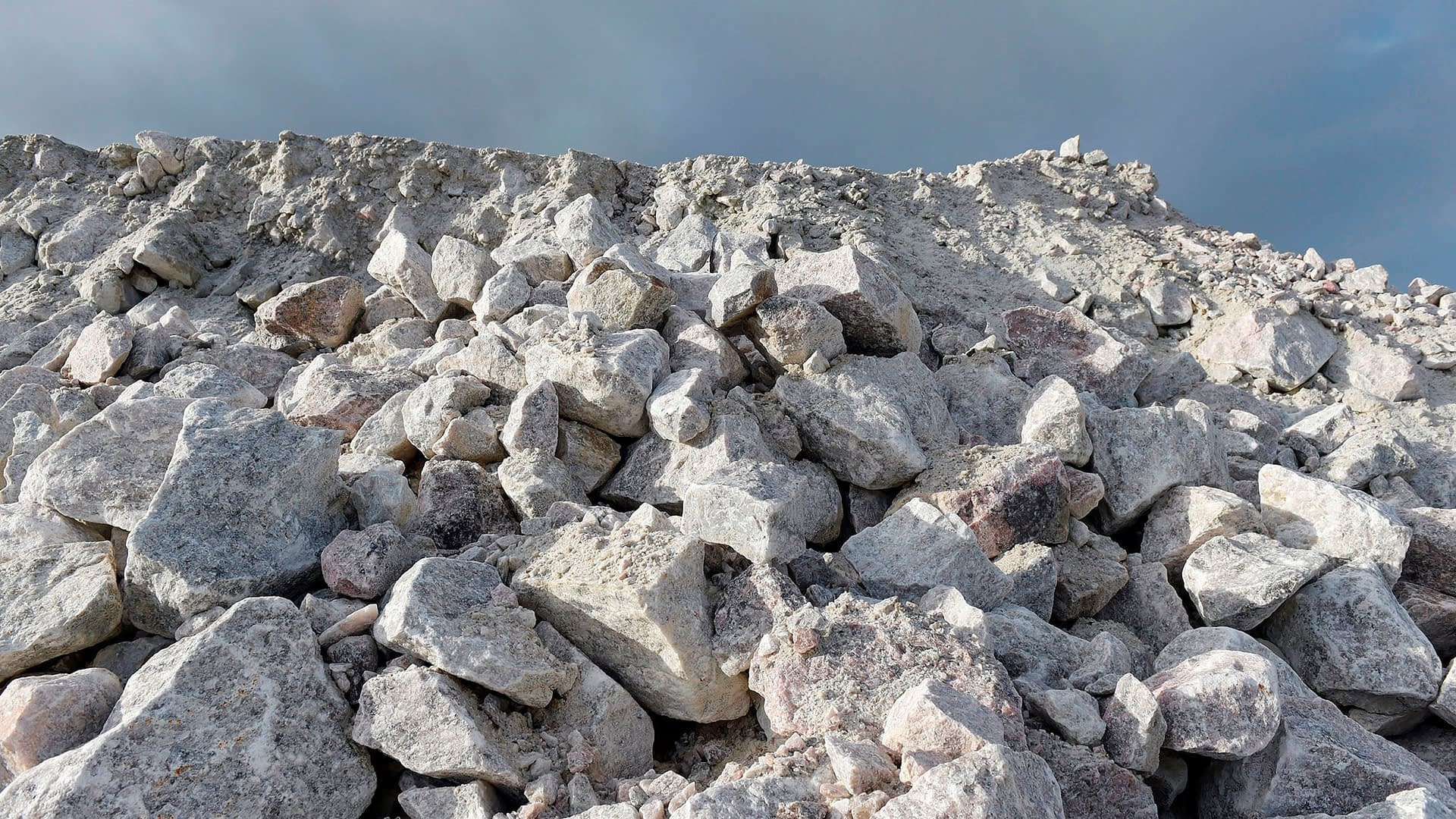 Sonora will sell lithium to Asian companies