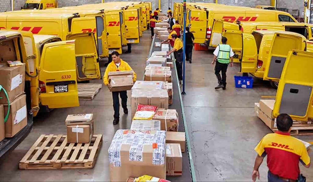 DHL Supply Chain to start operations in Sinalo and Chihuahua