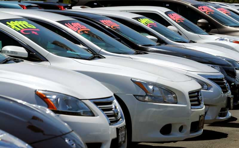 Informality, the challenge for the pre-owned car market in Nuevo Leon