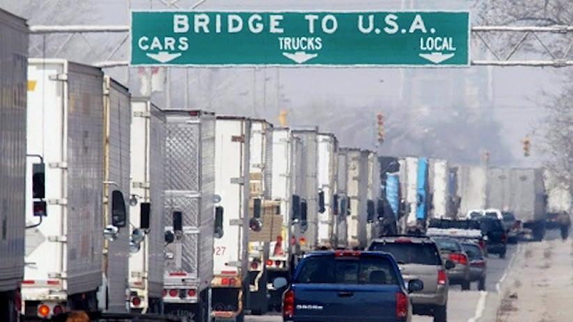 Cross-border operators brace for peak holiday season