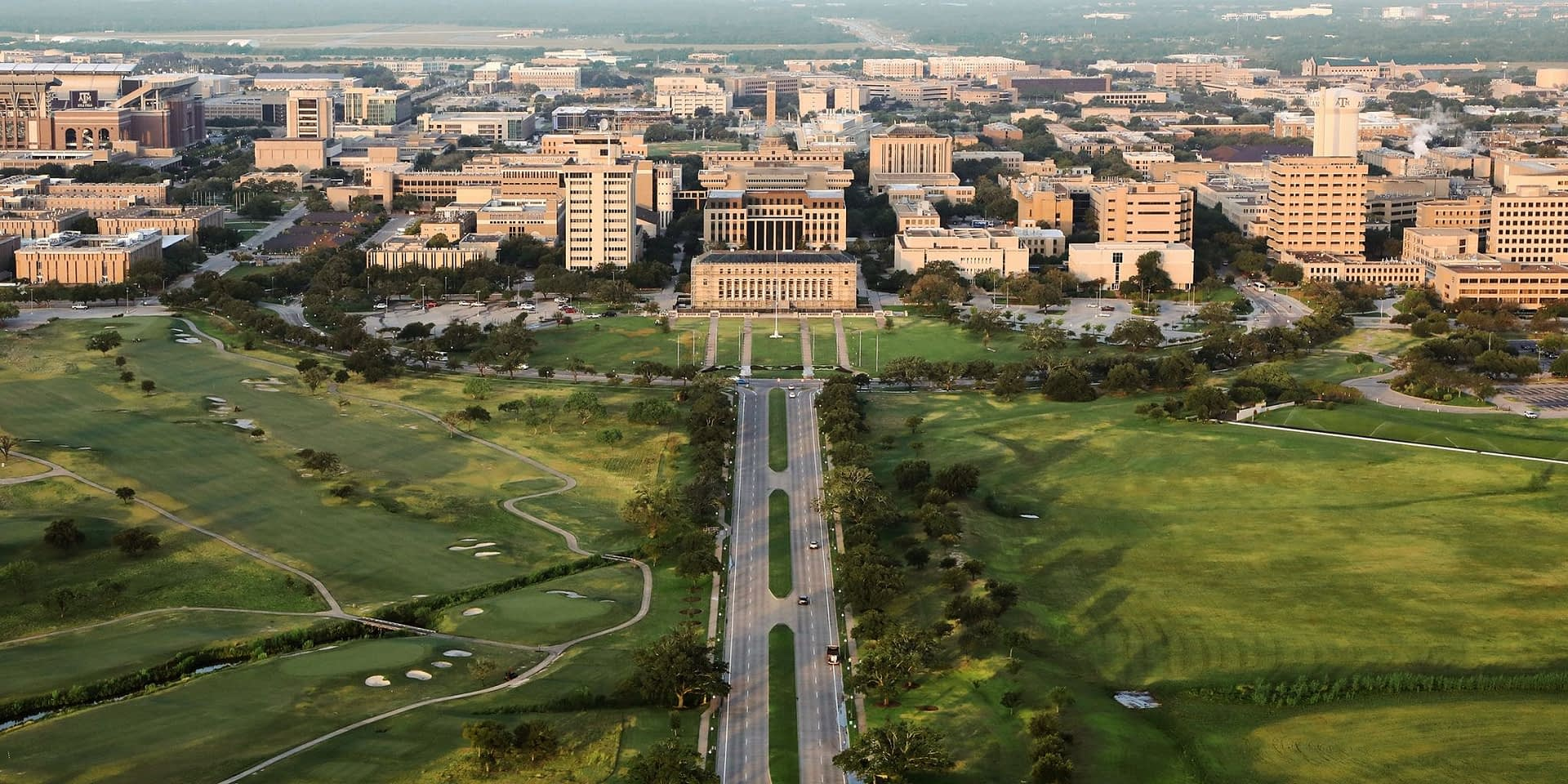Texas A&M approves new US$53 million expansion for SA campus