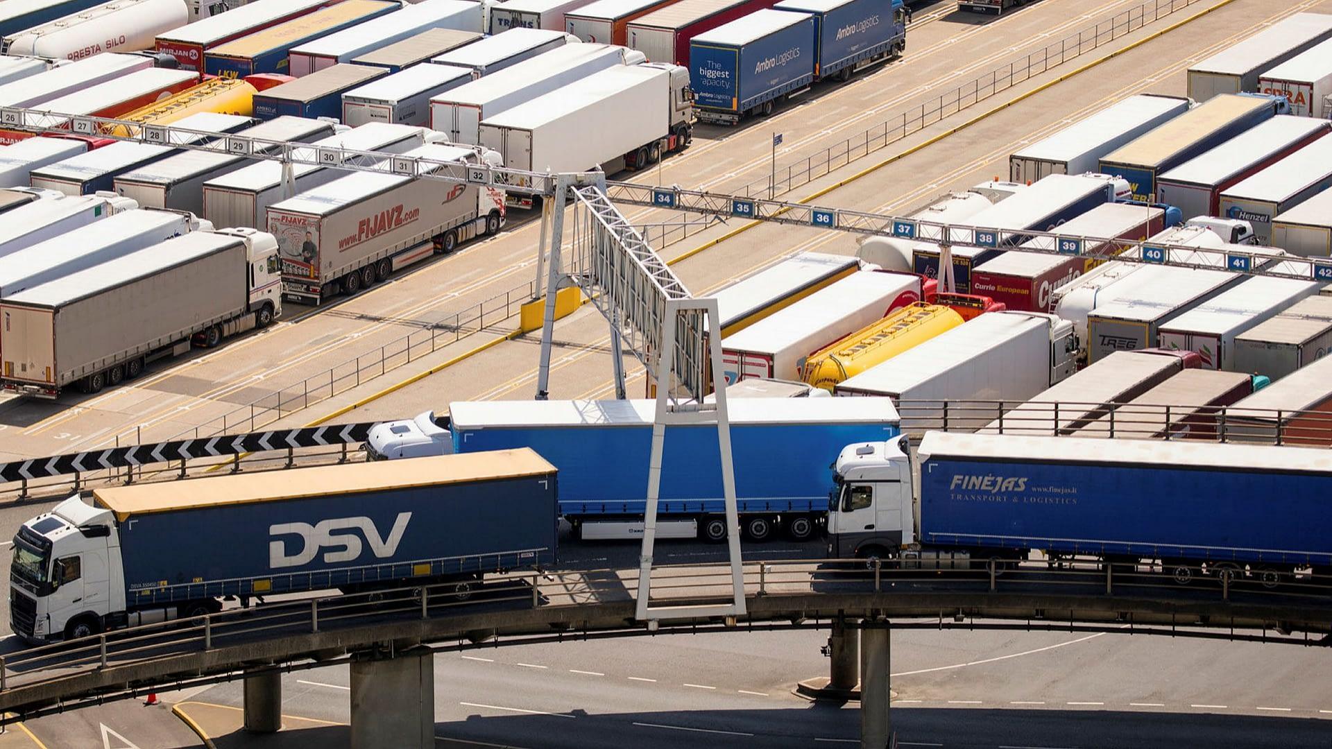 Border economy still in flux due to COVID-19