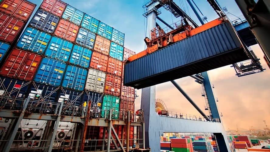 Exports to the U.S. are expected to rebound