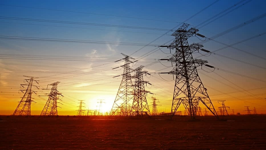 Protection against electricity reform is expected: Canacintra Juárez