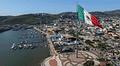 Ensenada expects to create 3,000 jobs
