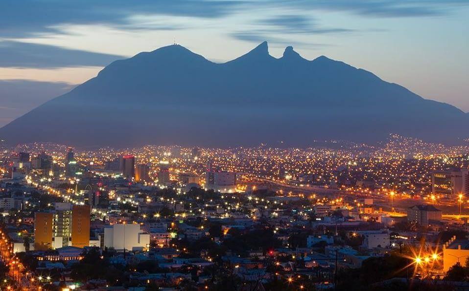 Nuevo Leon recovered lost companies in November