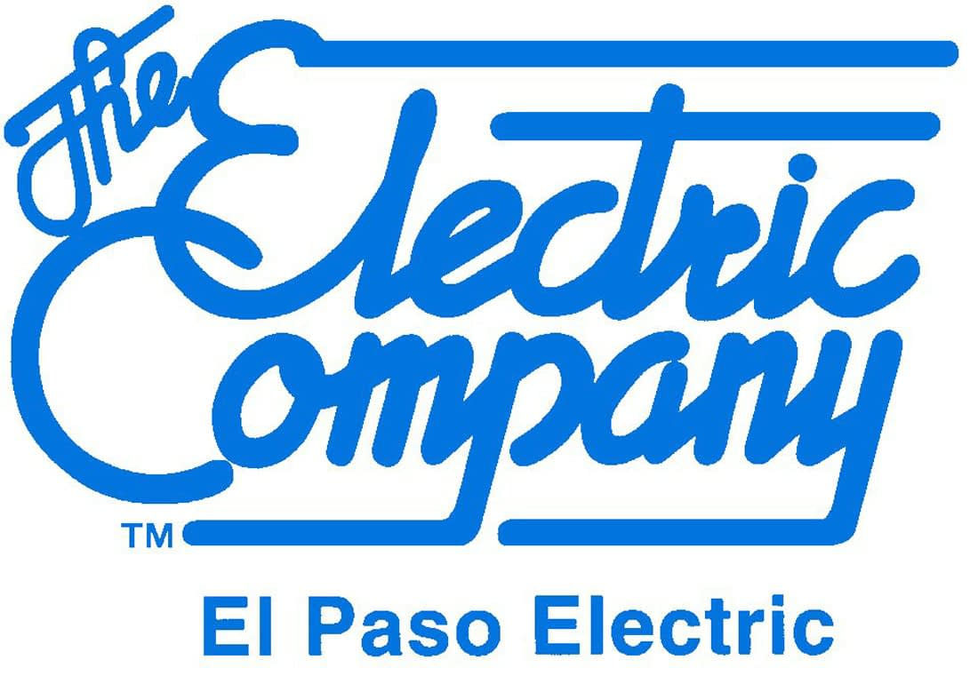 Adrian Rodriguez was named Interim CEO of El Paso Electric