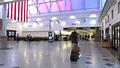 Aeropuerto el paso