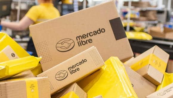 Mercado Libre will launch an official store in Chihuahua