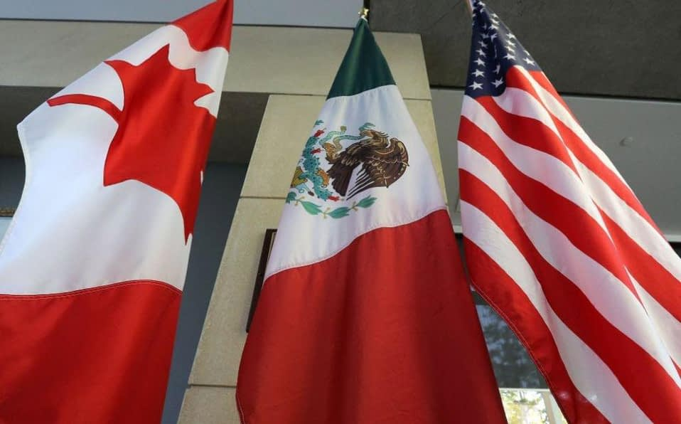 USMCA agreement needs to be tested