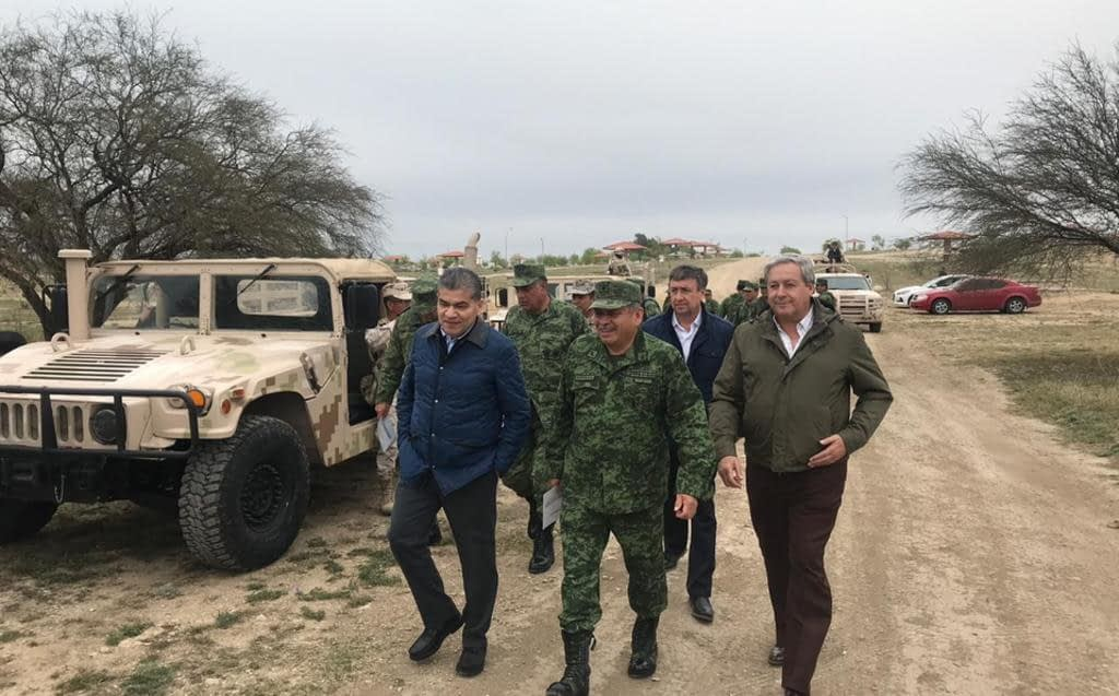 Coahuila attracts US$10.4 million investment