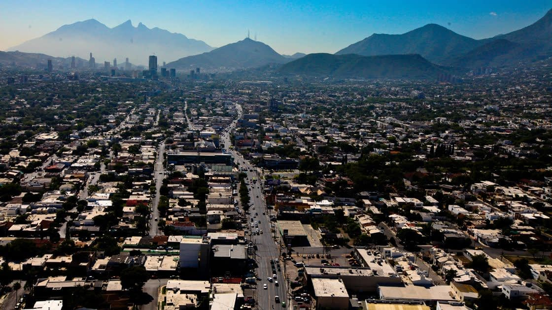 Nuevo Leon supports SMEs with US$97 million