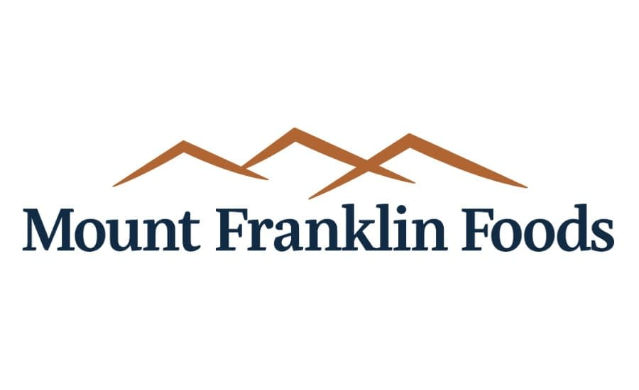Mount Franklin Foods opening new candy factory at Mexican-U.S. border