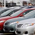 autos en venta