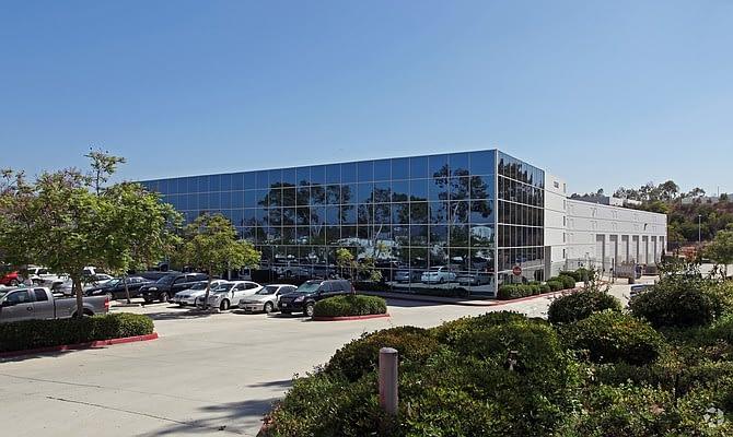 General Atomics Partners Conflux Technology