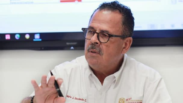US$3 billion investment will arrive in Baja California