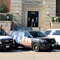 Autos de policía