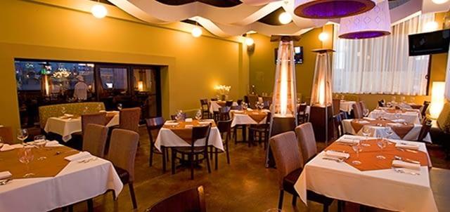 Juarez's restaurants close due to COVID-19