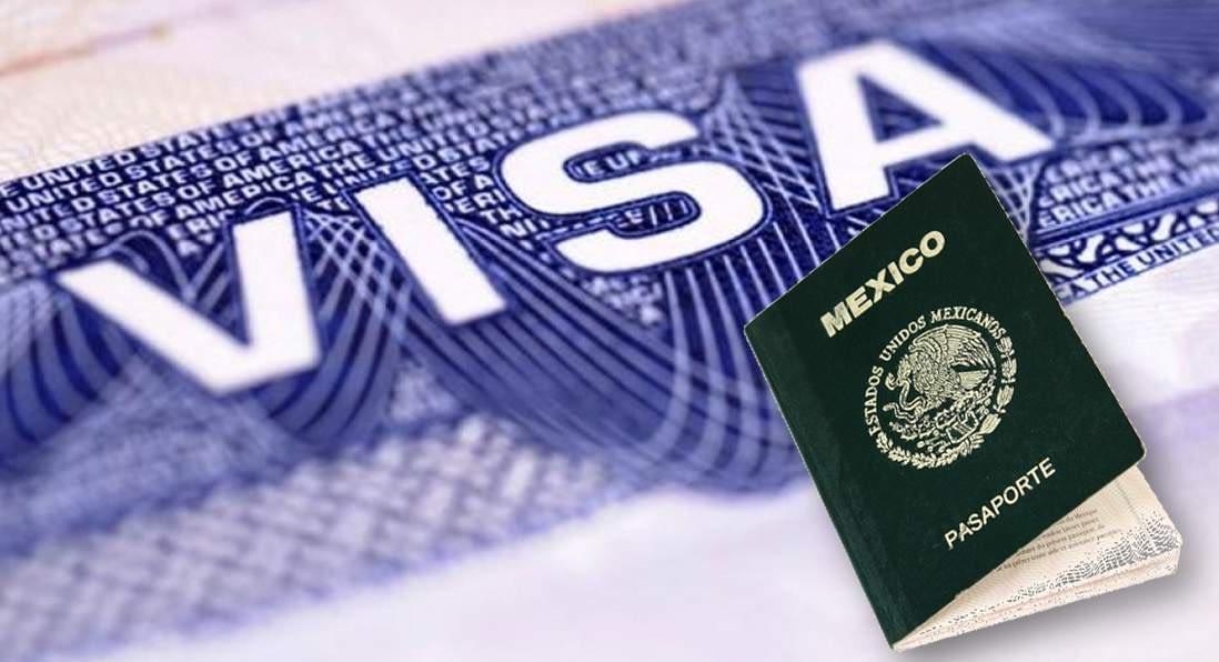 Recovery in Nuevo León gets stuck in immigration procedures