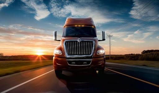 Navistar to Build Electric Trucks in TX