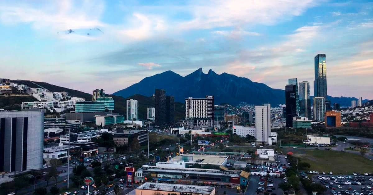 Nuevo León could achieve a growth of 5% of GDP in 2021