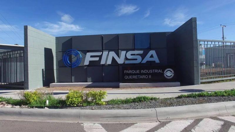 FINSA acquires portfolio in Monterrey for US$2.6 million