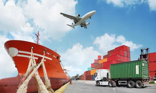 Mexico has the opportunity to increase its exports
