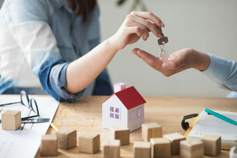 Nuevo Leon ranked first in new housing sales