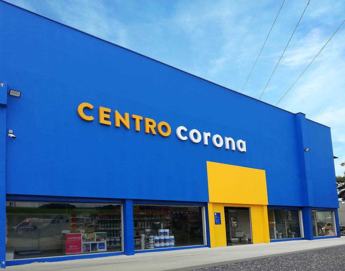 Corona acquires toilet plant in Ramos Arizpe