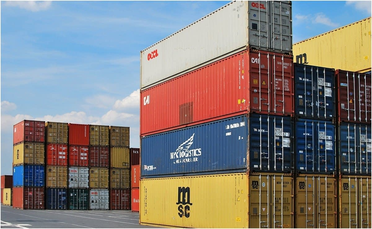 Nuevo Leon maintains recovery in foreign trade