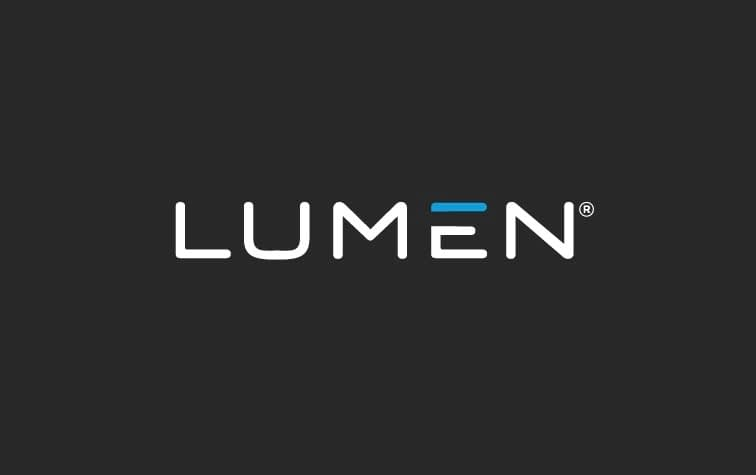 Lumen to invest US$2 million in Arizona